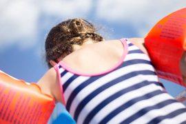 Schwimmen lernen: Warum es so verdammt wichtig ist!