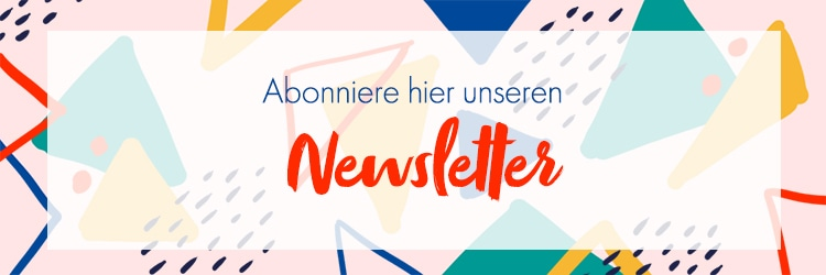 POLA Magazin Newsletter