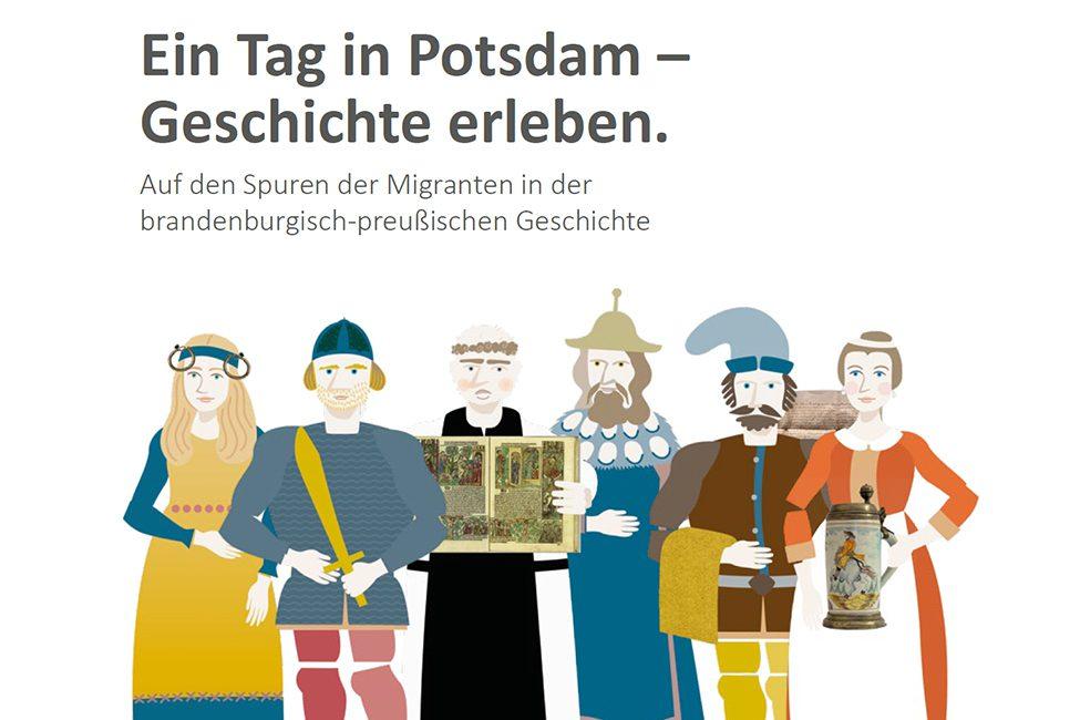 HPMG Potsdam