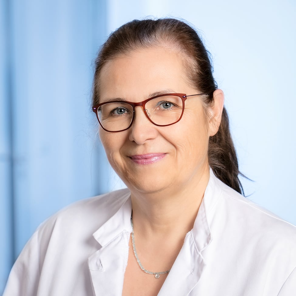 Interview Dr. Degenhardt Bergmann Klinikum Potsdam
