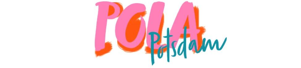 POLA I Entdecke das Familienmagazin für Eltern und Kind aus Potsdam -