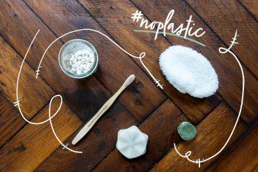 plastikfrei, Bad-Produkte, nachhaltige Drogerie-Produkte