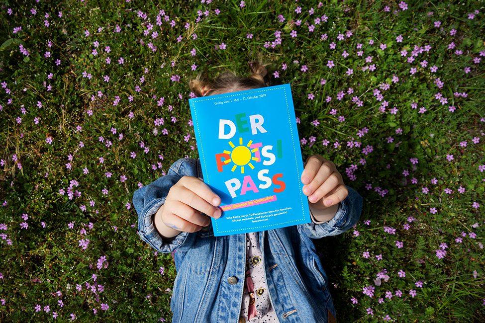 Potsi Pass Potsdam mit Kind Indoor Abenteuer Potsdam sommerferien