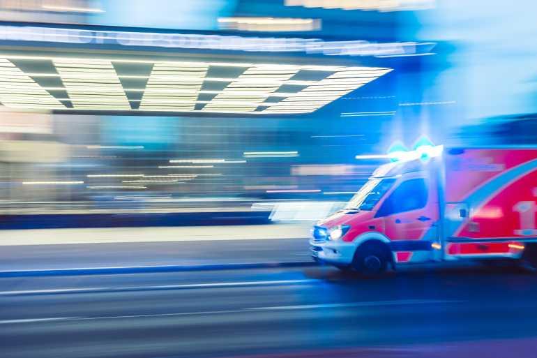 Kinderarzt Potsdam Kinderärzte Praxis Bereitschaft Notfall