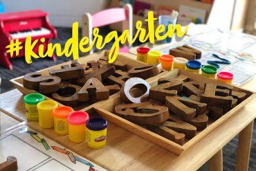 Kita Kindergarten Potsdam Kita Elternbeirat Kitaplatz