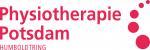 Physiotherapie Potsdam Humboldtring
