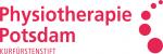 Physiotherapie Potsdam Kurfürstenstift