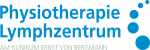 Physiotherapie Potsdam Lymphzentrum am Klinikum Ernst von Bergmann