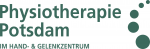 Physiotherapie Potsdam im Hand- & Gelenkzentrum