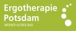 Ergotherapie Potsdam im Werner Alfred Bad