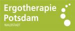 Ergotherapie Potsdam Waldstadt