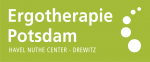 Ergotherapie Havel-Nuthe-Center