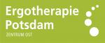 Ergotherapie Potsdam Zentrum Ost