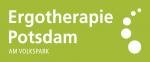 Ergotherapie Potsdam am Volkspark