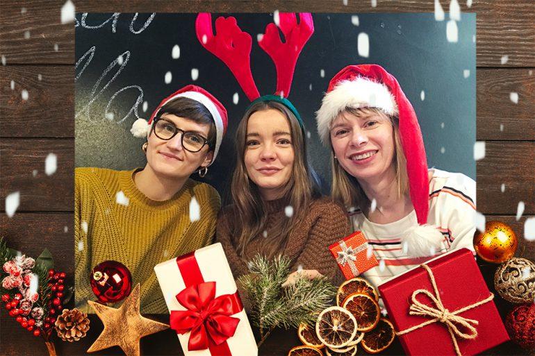 fröhliche weihnachten weihnachtswünsche
