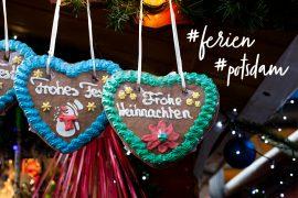 Weihnachtsferien potsdam ferien weihnachten ideen