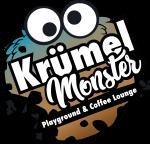 Eltern-Kind-Café Krümelmonster