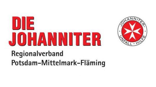 Johanniter-Unfall-Hilfe E. V.