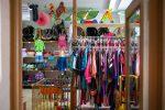Kids Store Kinder Second Hand