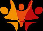 Logo Bindungsberatung Grit Apolke