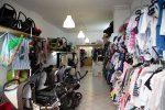 Schatzinsel Kinder Second Hand in Babelsberg