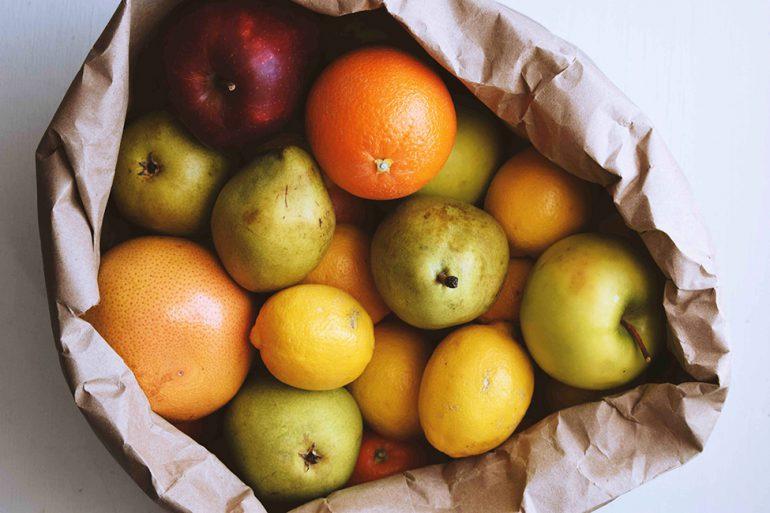 10 tipps nachhaltig einkaufen
