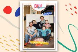 emag epaper familie familienmagazin corona spielideen