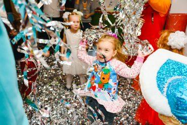 Geschenkideen zum Kindertag Geschenke Kinder