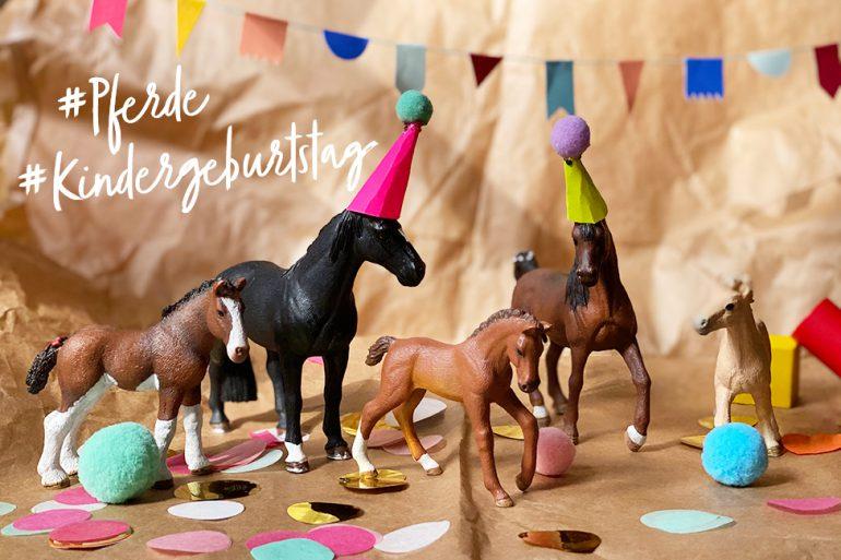 geschenke geburtstag pferde reiten pferdemädchen