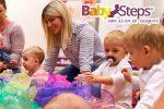 MamaHerz – Bindungs- und bedürfnisorientierte Familienbegleitung & Coaching für Mamas