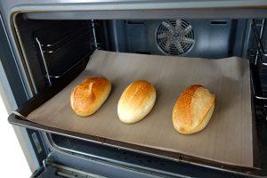 nachhaltigkeit küche nachhaltig zero waste plastikfrei