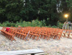lottenhof potsdam west kino freiluftkino open air freitag