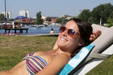 vip schülerticket sommerferien vbb freizeit ticket ferienspass potsdam