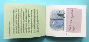 Aufklärung Kinder 101 Fragen Buch