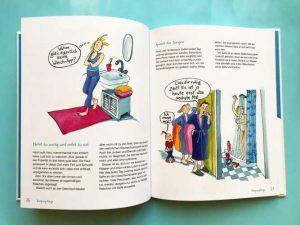 Aufklärungsbuch Aufklärung Pubertät Buch
