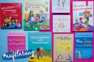 aufklärungsbuch aufklärung buch kinder kindergarten