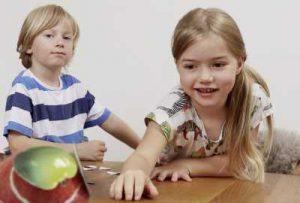 speedy roll spiel des jahres 2020 kinderspiel gesellschaftsspiel