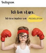 Peckelston Kinderbuchverlag