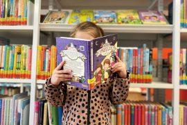 bundesweiter vorlesetag Bücher Kinderbuch