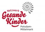 Netzwerk Gesunde Kinder Potsdam-Mittelmark