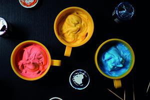 spiele badewanne kind diy selber machen anleitung badewannenfarbe