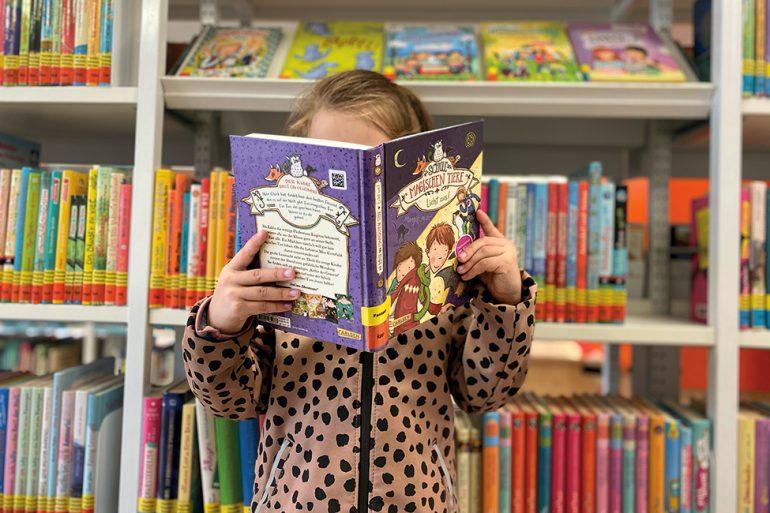 slb potsdam kinderwelt bibliothek