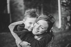 erziehung kinder interview tipps elterncoachin fresenborg