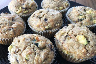 muffins abendessen kindergeburtstag abendbrot rezept ideen buffet geburtstag