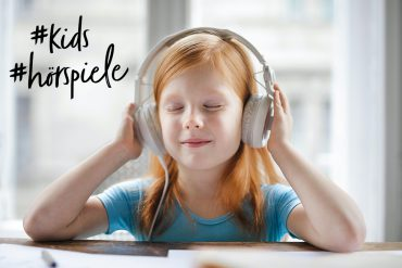 hörspiel kinder podcast kostenlos kostenfrei hörbuch
