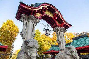 zoo berlin ausflug potsdam