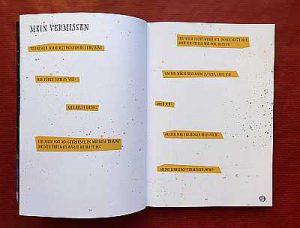 jugendbuch tod trauer sterben erinnerungsbuch