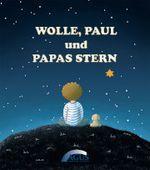 kinderbuch buch trauer suizid