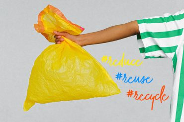 müll abfall reduce reuse recycle abfallberatung potsdam