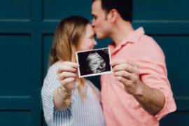 schwangerschaft to do checkliste